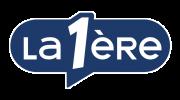 lapremiere-770x433-1